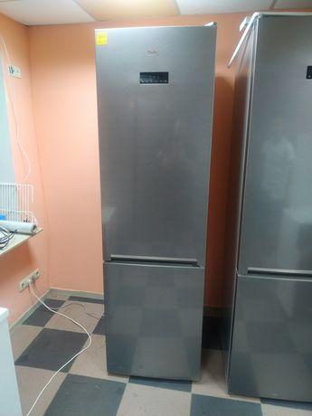 Холодильник ВЕКО новый из Европы