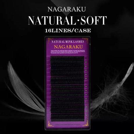 Promocja !!! Wyprzedaz Rzes Nagaraku!!!