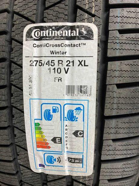 купити шины контіненталь
