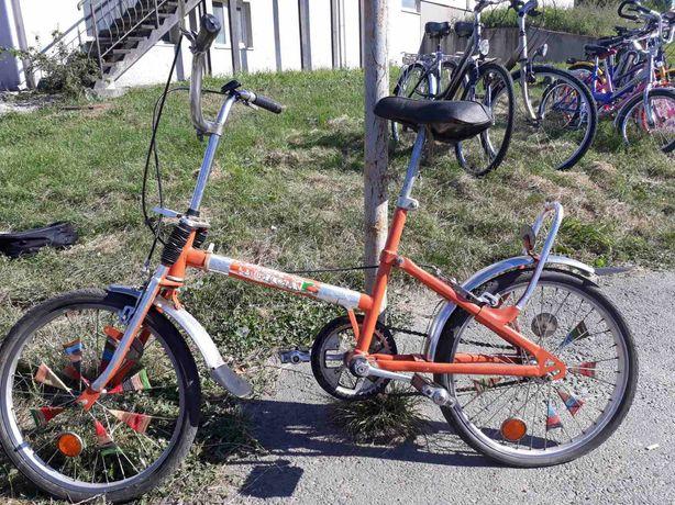 Продам велосипед  дешево