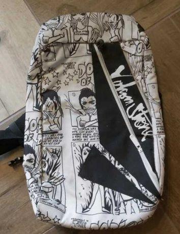 Plecak/ torba na laptopa Volcom