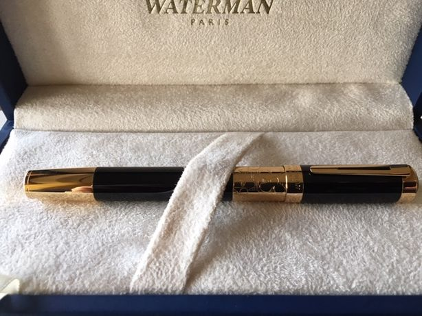 Pióro Waterman Wyprzedaż