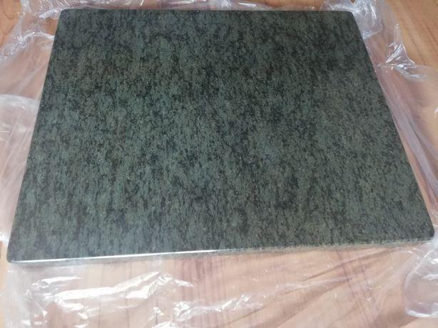 Stolik płyta granitowa granit