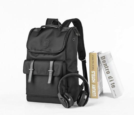 Рюкзак мужской качественный брендовый