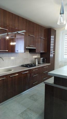 Продаж 2 рівневої квартири в Новобудові можна купити з орендарями
