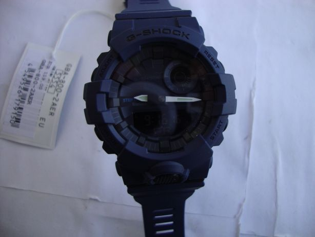Relogio Casio G - Shock