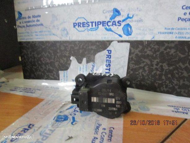 Motor da Comporta de Sofagem 52433779RO OPEL / INSIGNIA / 2010 /