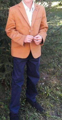 піджак, шкільний піджак, штани, шкільна форма