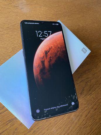 Xiaomi MI 9 6/128gb + ładowarka indukcyjna