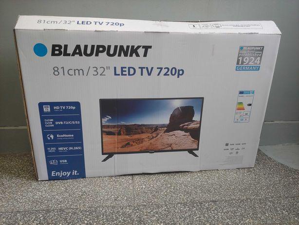 Telewizor BLAUPUNKT LD TV 720