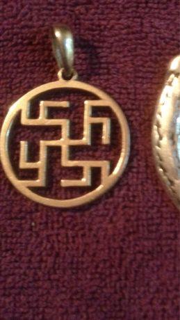 Медальен