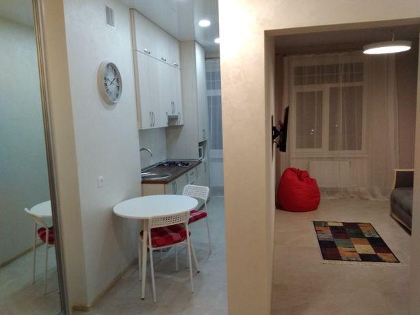 Сдам 1 ком. квартиру Марсельская/ Зеленый мыс Английский дом