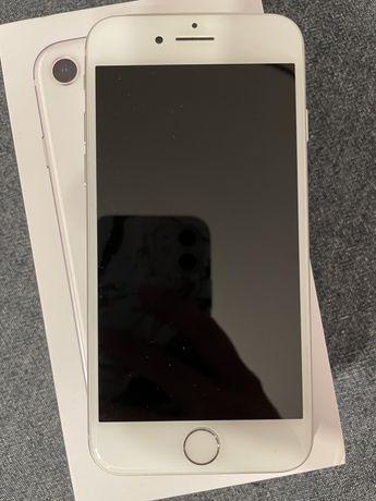 Iphon 8 Silver 64GB