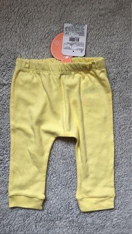 Штани штанішки дитячі