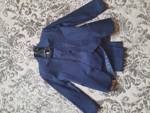 Костюм -р116-650грг,рубашка-р116-50грн,туфлі-300грн