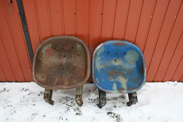 Ursus C4011,C355 siedzenie z zamocowaniem,zwolnica c360