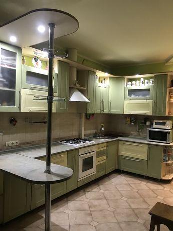 Кухня на продаж в чудовому стані
