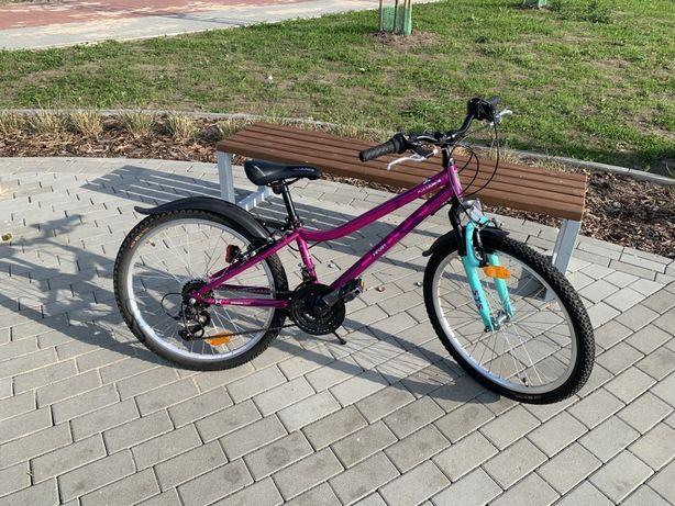 Rower młodzieżowy Maxim MJ 4.4