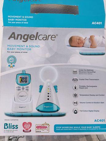 Intercomunicadores Angel Care AC401