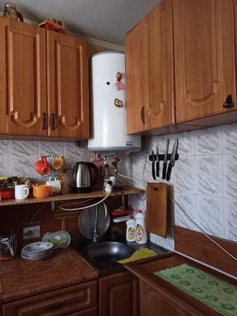 Продаж 3 кім квартири вул. Угорська, м. Львів