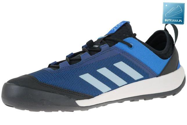 Adidas Terrex buty nr 44 nr 40