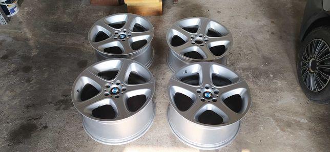 Sprzedam felgi styling 87 19'' BMW 5x120