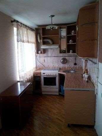 2x комнатная квартира на Мотеле