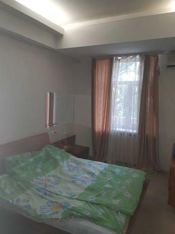 Продам 4 квартиру в центре города по ул.Ленина