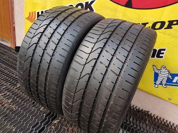 275/30/19 R19 Pirelli PZero