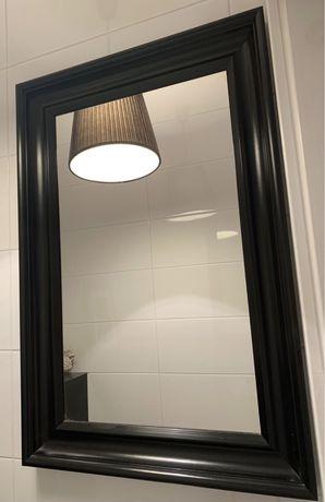 Lustro # Ikea # Hemnes # 60x90