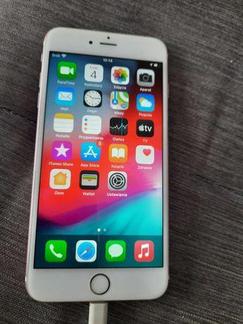 3 telefony iphone, Samsunga ,Huawei