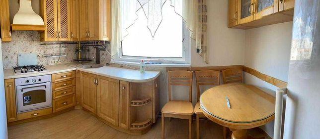 Оренда 2-х кімнатної квартири поблизу ТЦ Токіо в Ужгороді