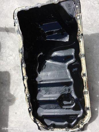 carter do motor Mazda B2500 Ford Ranger 2.5TD WL WLT WL-T