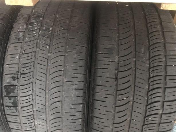 Шини Pirelli 20