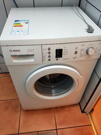 sprzedam pralkę Bosch WAE20166PL w idealnym stanie