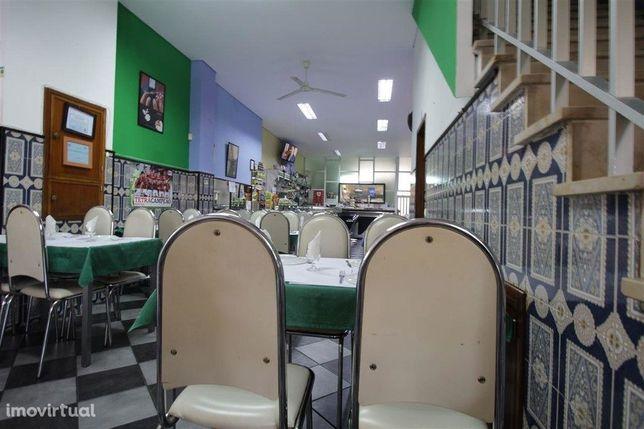 Restaurante, Coimbra, Fernão Magalhães
