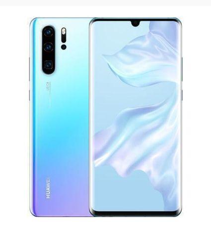 Vende-se Huawei P30 pro