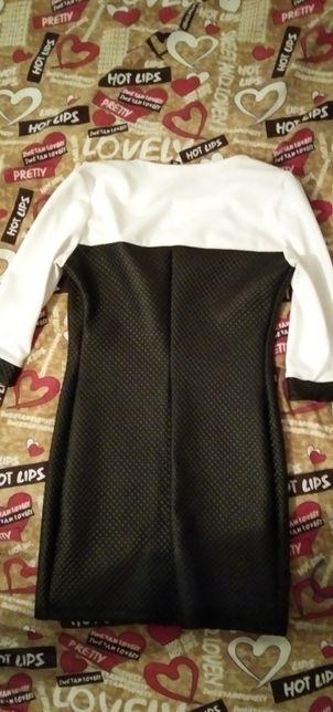 Платье р.42 новое