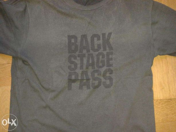 T-Shirt Levis