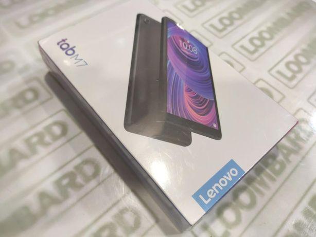 Lenovo Tab M7 1/16GB