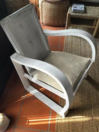 cadeirao, poltrona,  sofa, antigo, vintage, rustico