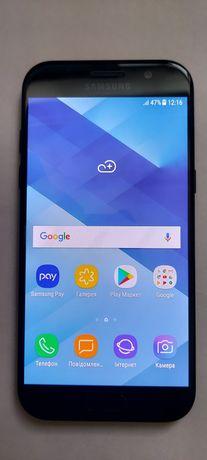 Samsung galaxy A5(2017) 3/32 SM-A520F Duos