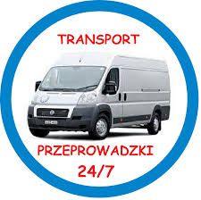 Transport na każdą kieszeń CENY ZA KURS od 45zł pomożemy nosić 24h