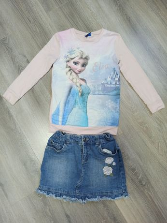 Комплект одягу, пакет одежди фирменние вещи