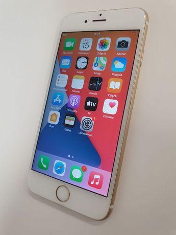 Apple iPhone 6S 16GB Gold złoty Sklep Warszawa