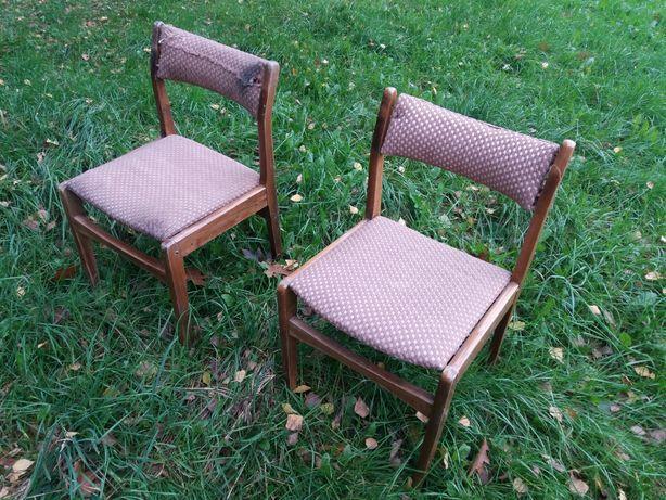 krzeslo PN 74 kat.B + ZFB