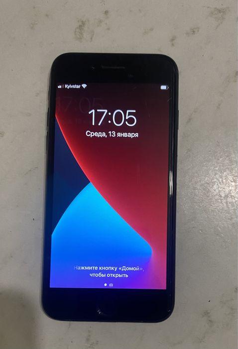 iPhone 7. 128Gb never.. Возрождения - изображение 1
