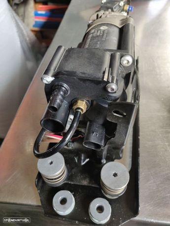Compressor de Suspensão Pneumática BMW Serie 5 F11 518d 520d