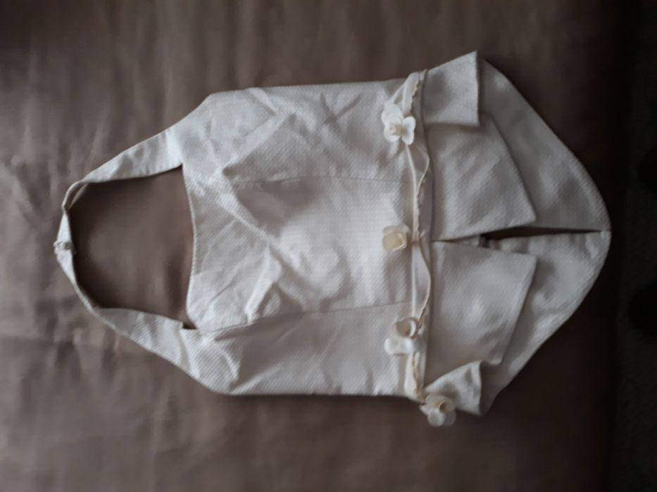 Vestido de noiva novo Bravães - imagem 1