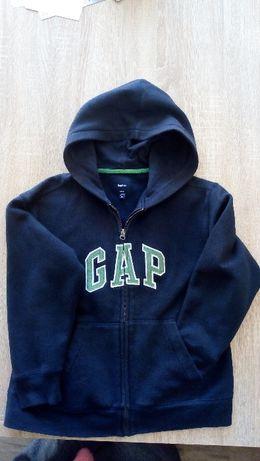 Bluza Gap z kapturem 146